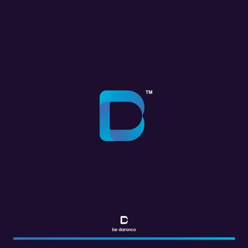 logo for a software development company