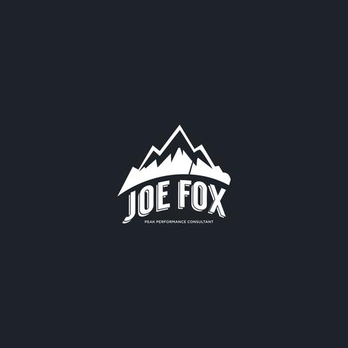 JOE FOX PEAK PERFORMANCE CONSULTANT