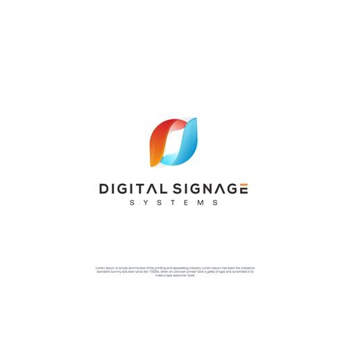 digital signage syistems