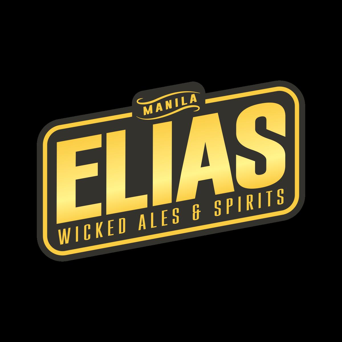 Elias Brewing & Distilling Co.