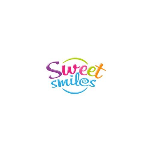 sweet smiles dental