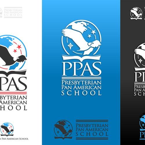 PPAS-7