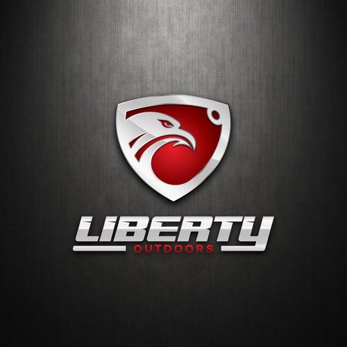 Liberty Outdoors