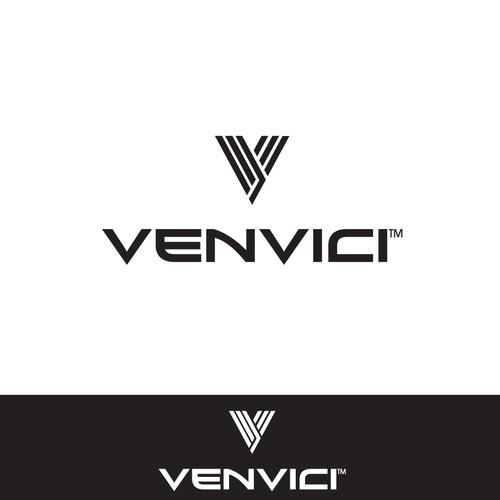 Logo Design for Athletic Apparel Company, Design the Next Nike Logo