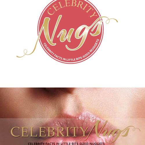 Celebrity Nugs