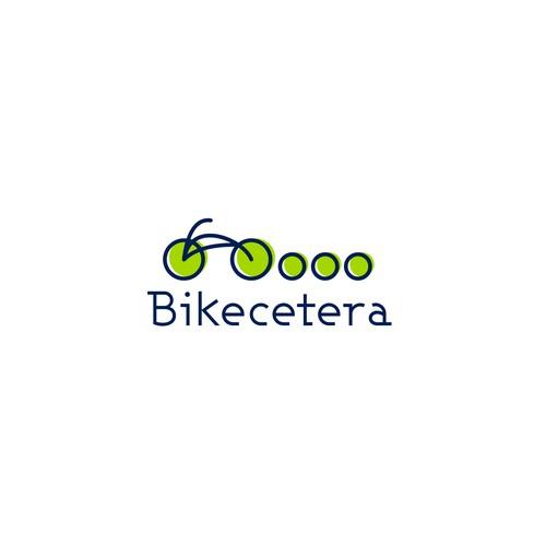 Bikecetera...