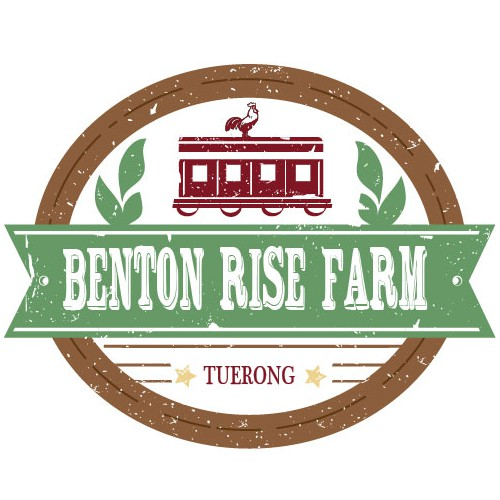benton rise farm