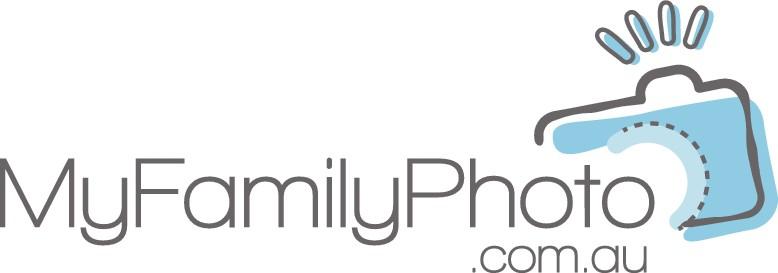 MyFamilyPhoto