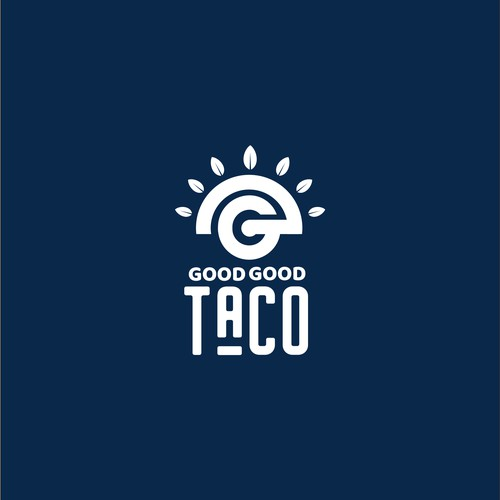 Winner Taco Logo