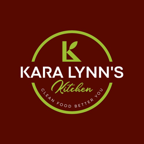 Kara Lynn's Kitchen Logo