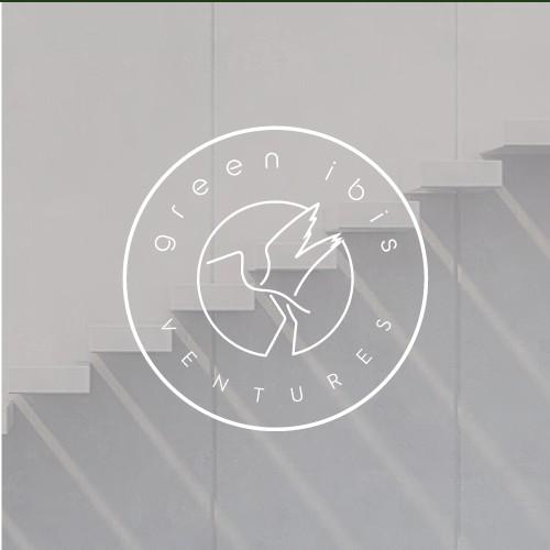 Logo for Retail, Real Estate, Sports & Entertainment Investment & Advisory