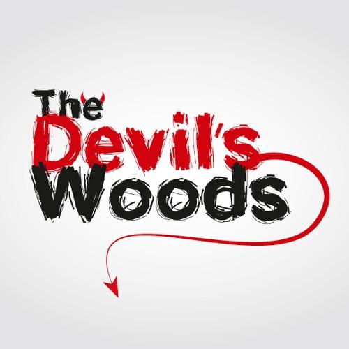 Devil woods