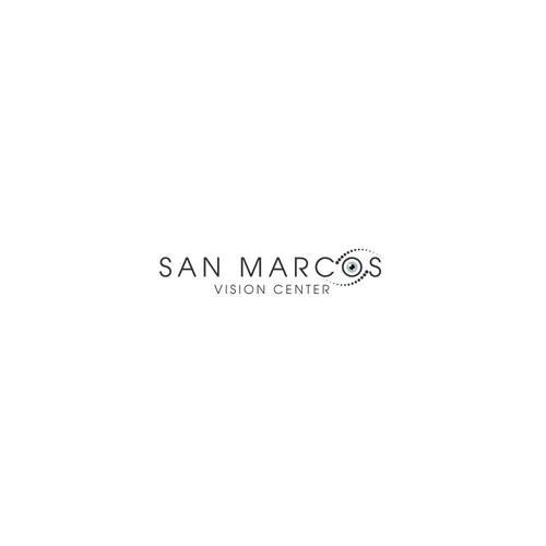 San Marcos Vision Center