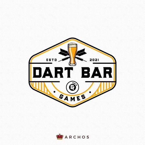 Dart Bar & games
