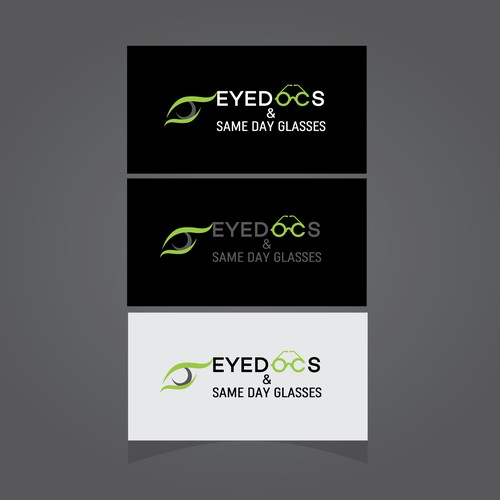 Eyedocs & Same Day Glasses