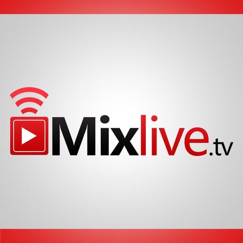 Mixlive.tv