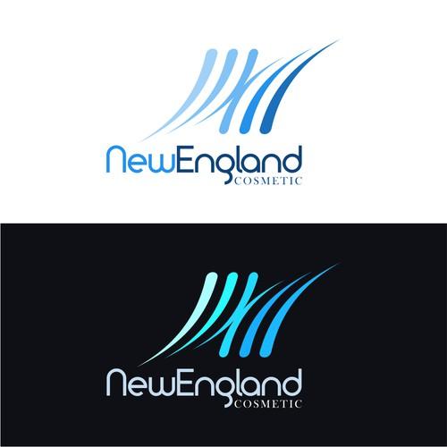 New England Cosmetic