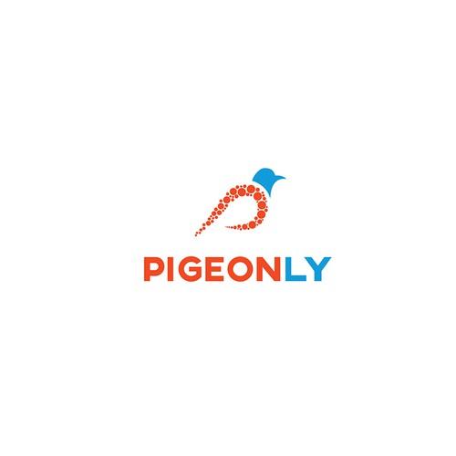 Logotype needed for unique Tech Company