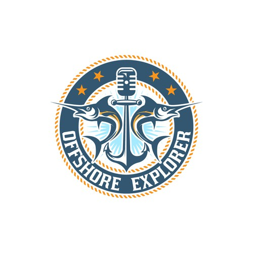 Offshore Explorer