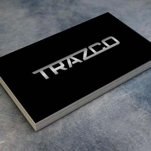Trazco