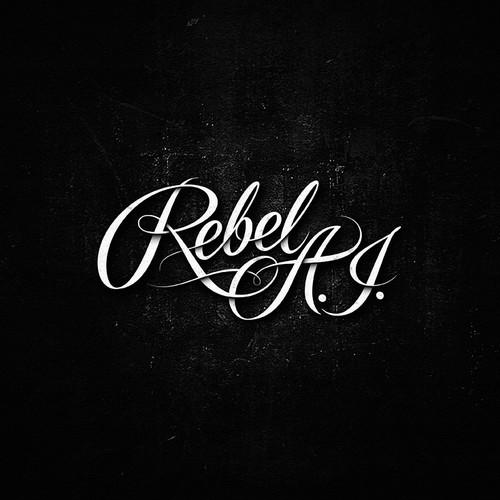 Rebel A.I.