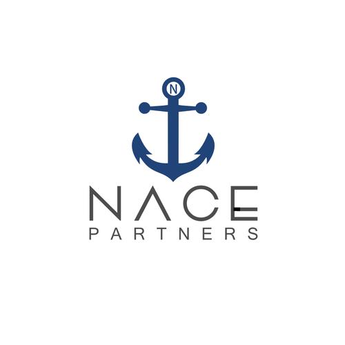 NACE PARTNERS