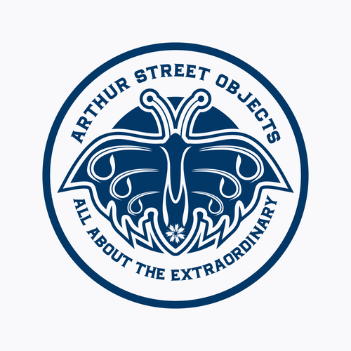 arthur street objectc