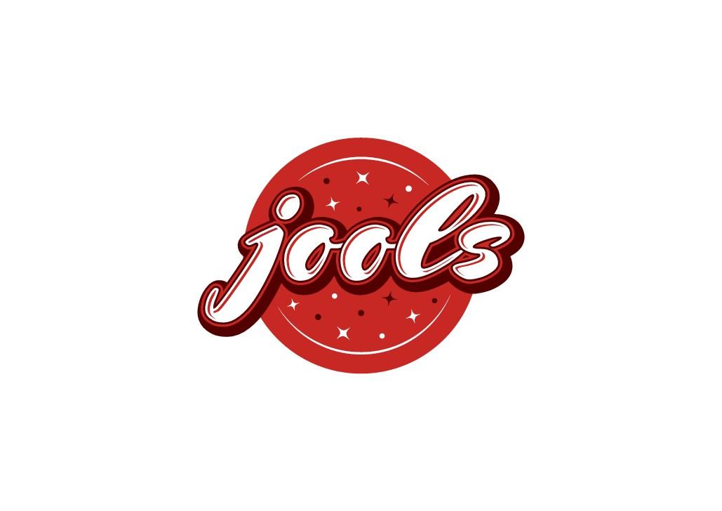 Design a Logo for the Next Big Snack