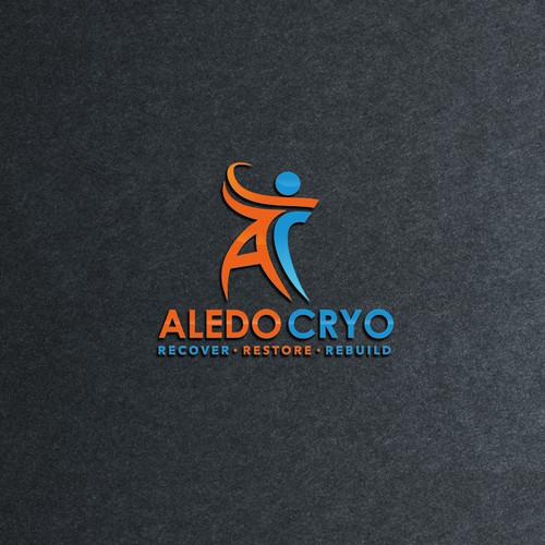 Aledo Cryo