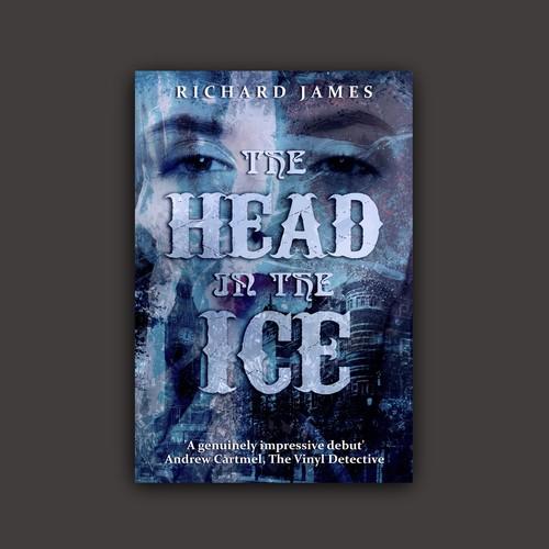 cover book designs