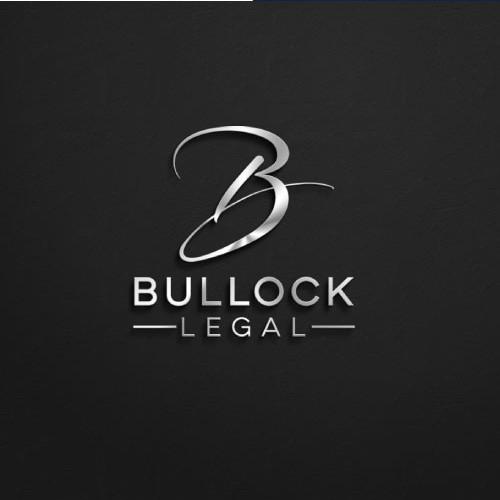 Bullock Legal