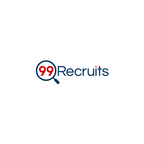 99 Recruits
