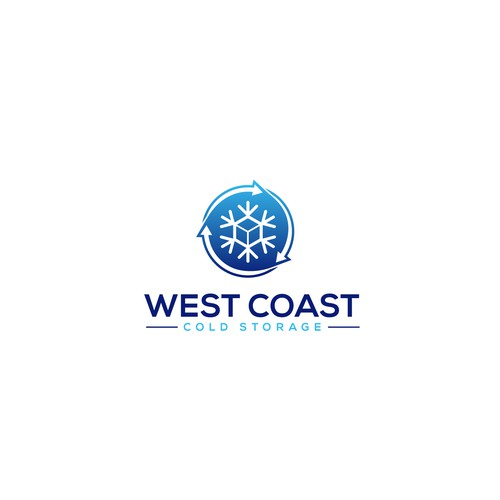 West Coast Cold Storage or WCCS