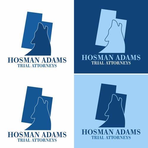 HOSMAN ADAMS TRIAL ATTORNEYS