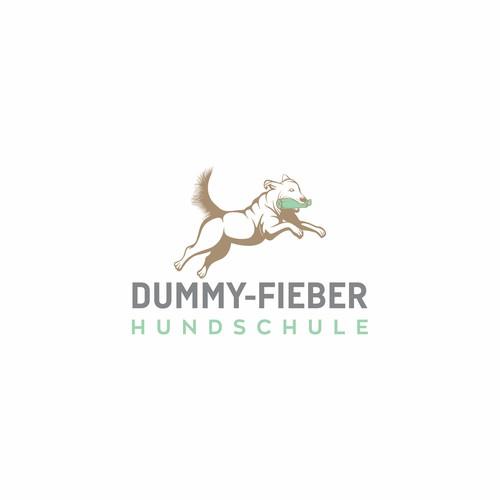 DUMMY-FIEBER HUNDSCHULE