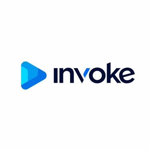 Invoke