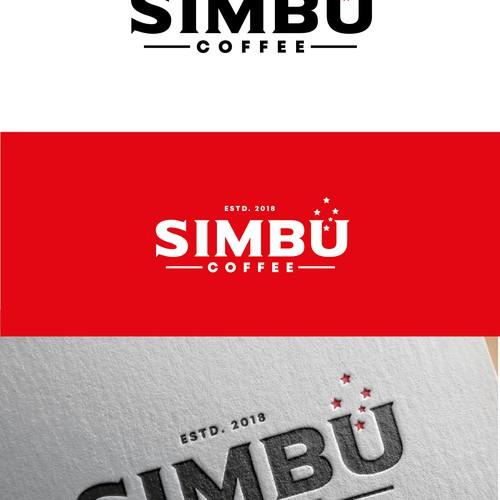 SIMBU