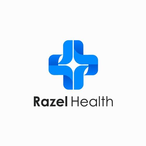 Rezel health