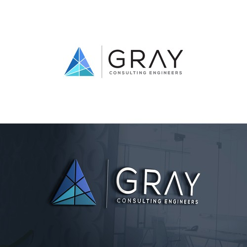 Gray Consulting Engineers