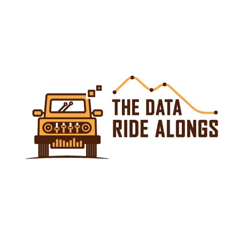 The Data Ride Alongs