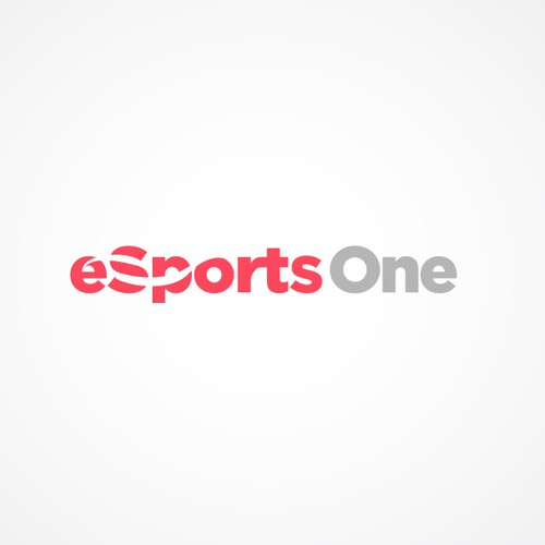 Create a winning logo Design for eSportsOne