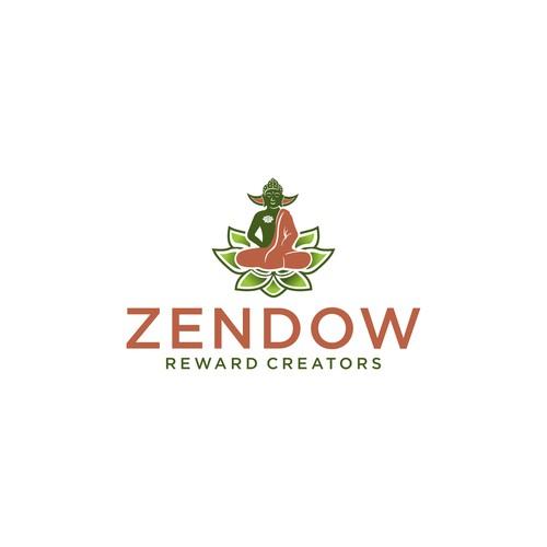zendow