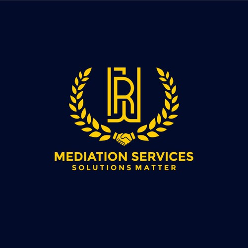 RJW Mediation Services Solutions Matter