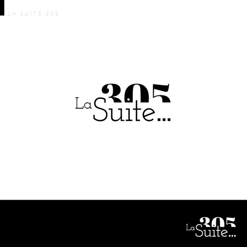 logo_lasuite