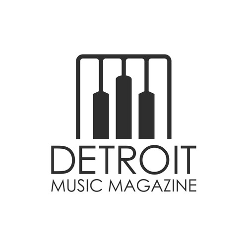 Detroit Music Magazine