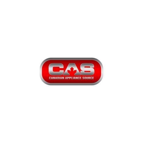 Home Appliance Company Needs Logo