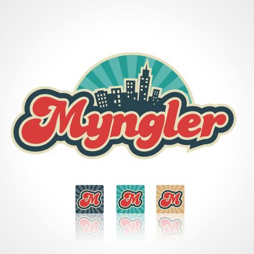 Myngler