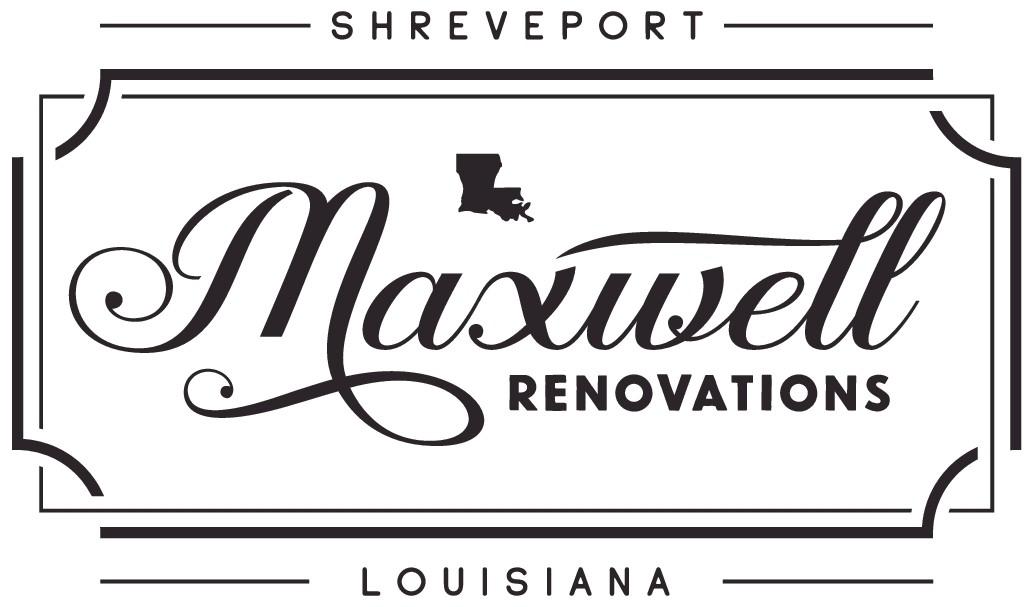 Design a Logo for Louisiana Construction Company!