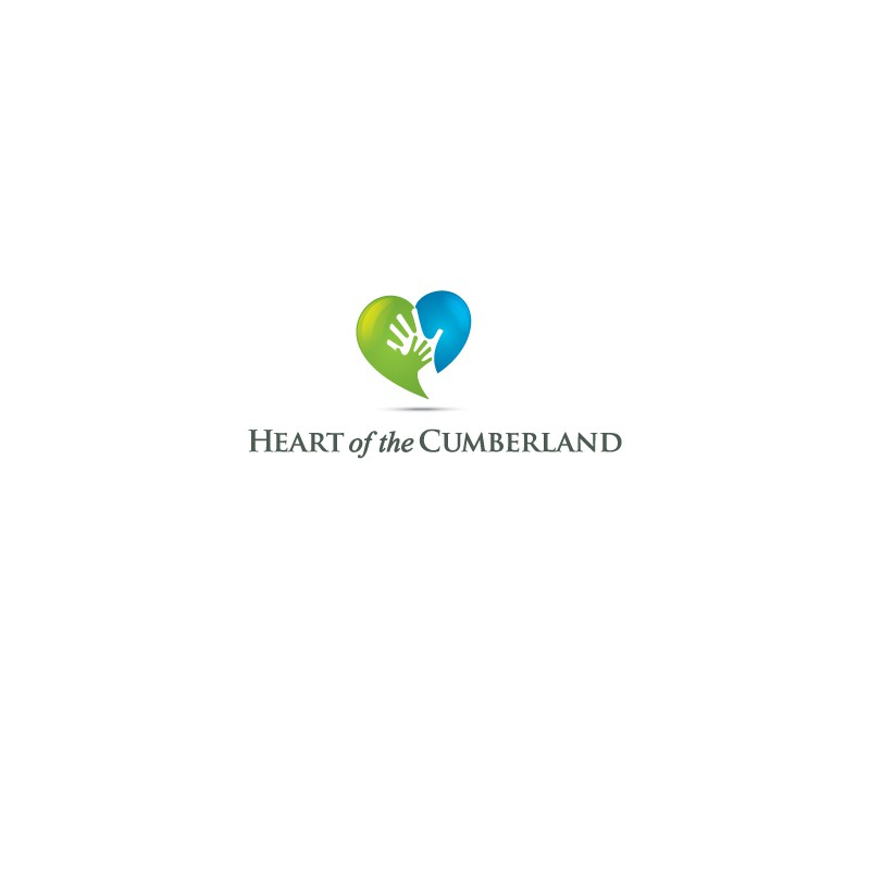 Heart of the Cumberland needs a new logo