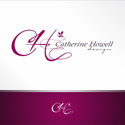 Catherine Howell